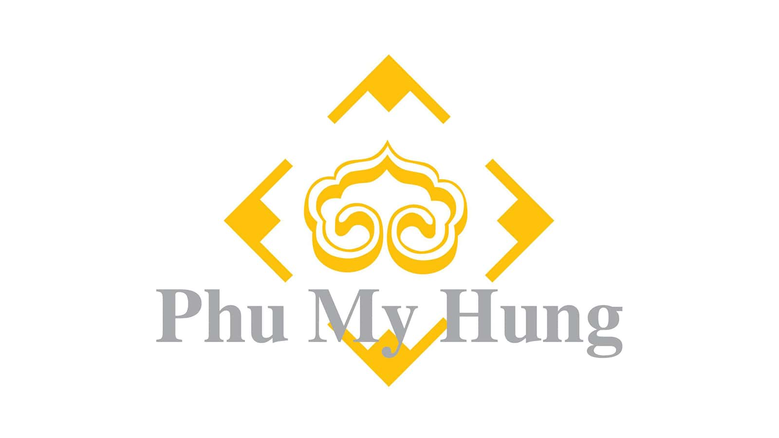 chu dau tu phu my hung