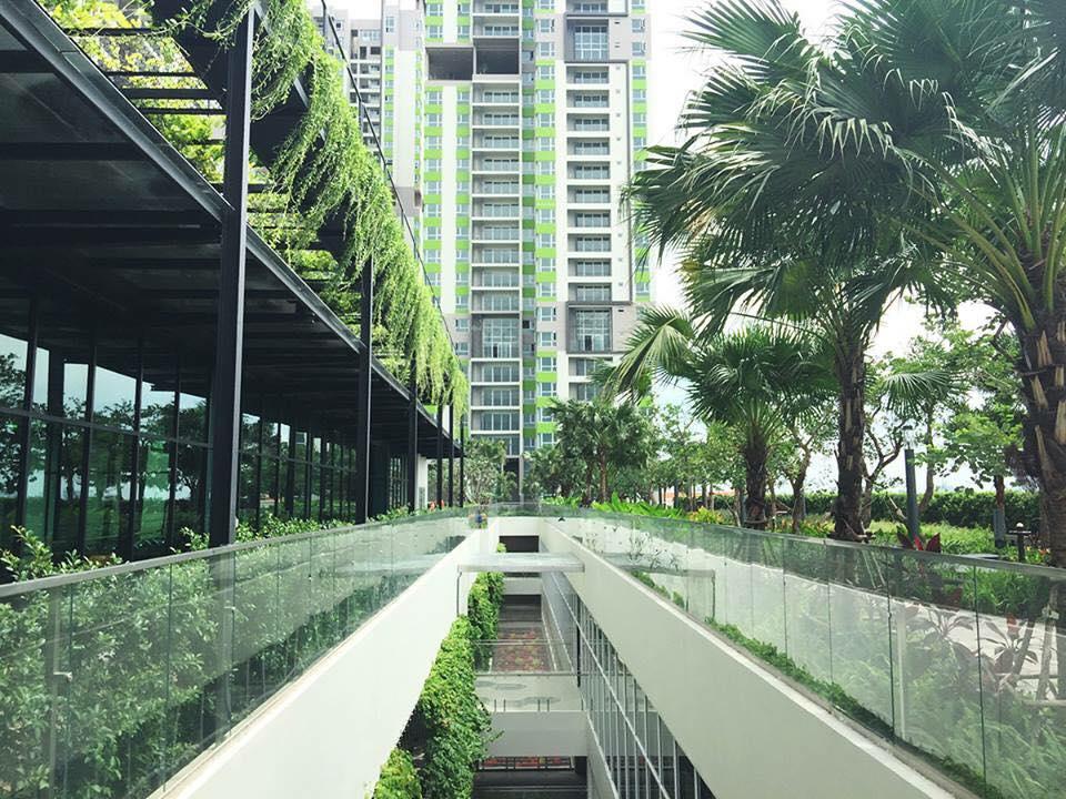 khong-gian-song-vista-verde