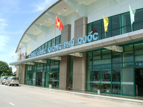 san bay phu quoc