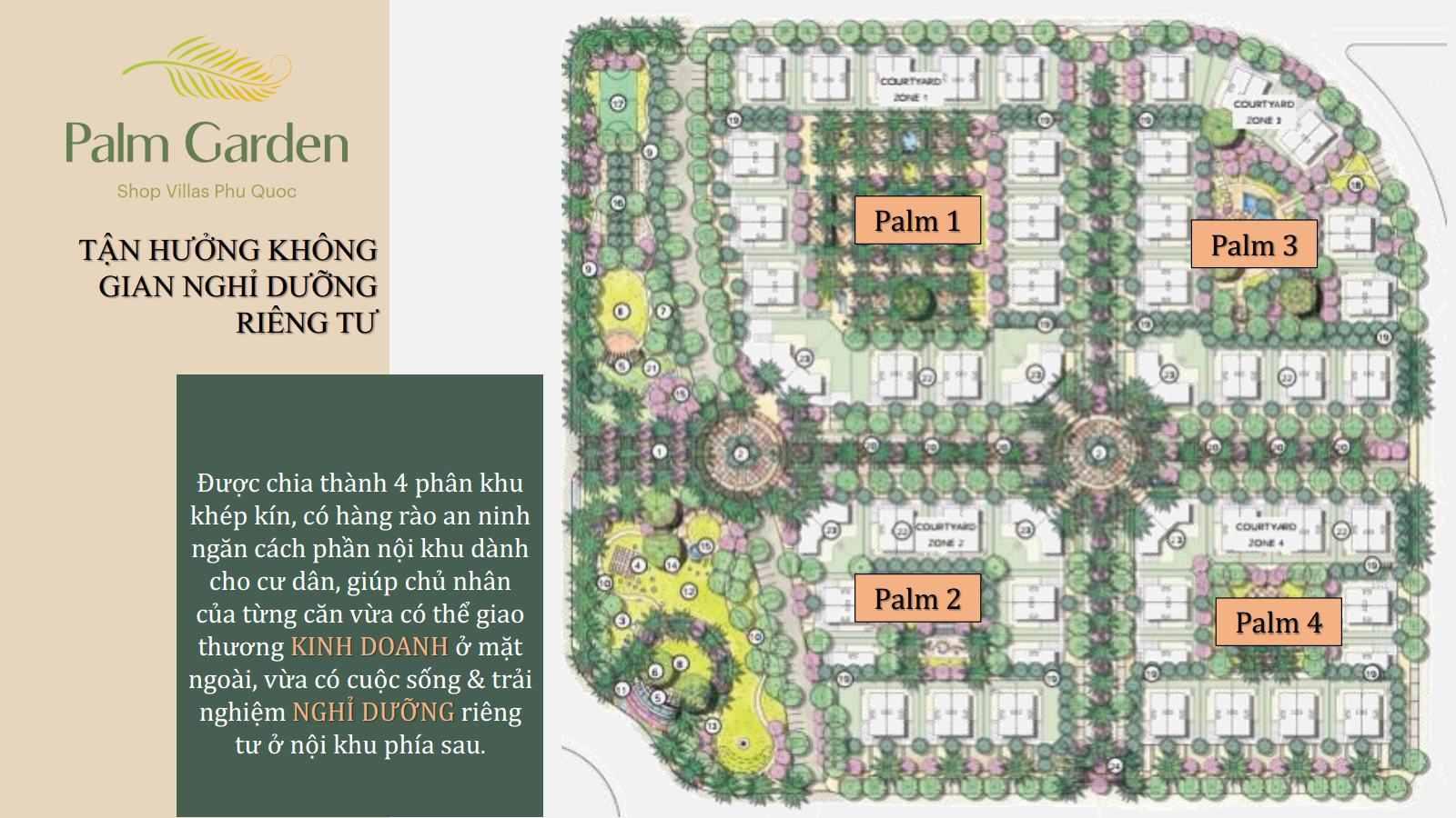4 phan khu palm garden phu quoc