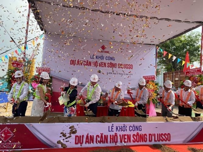 d'lusso khoi cong thang 10 2019