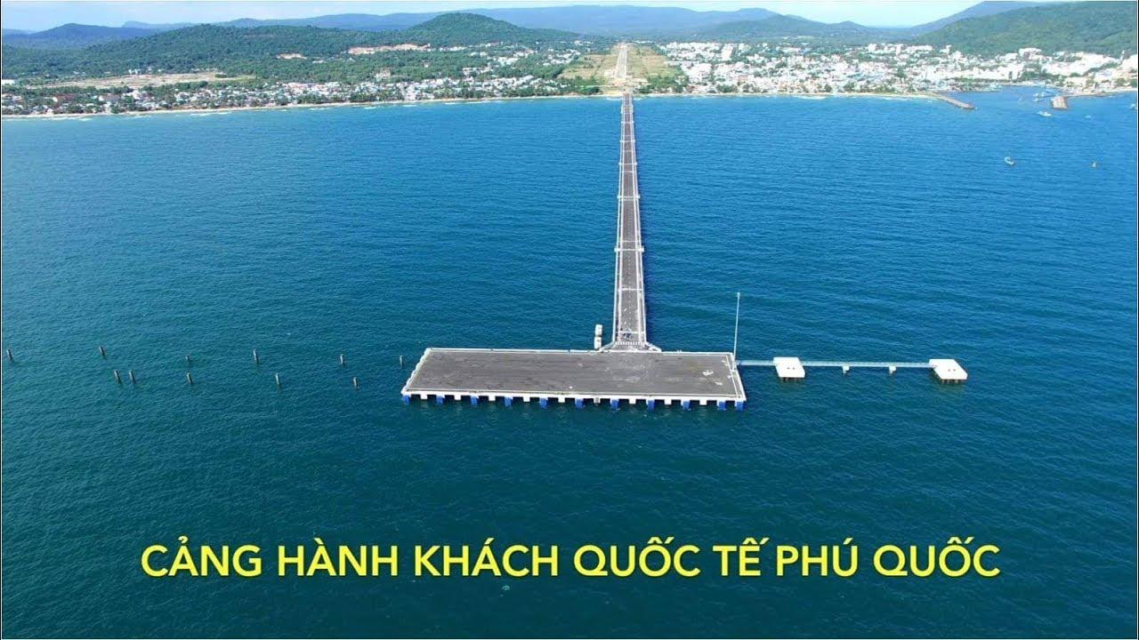 cang hanh khach phu quoc
