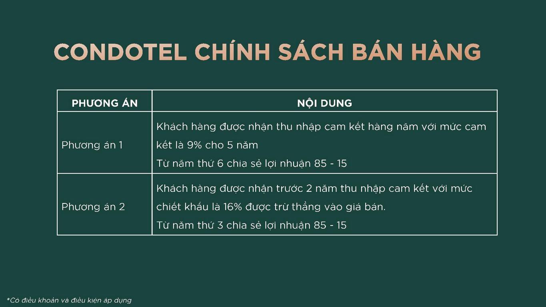 chinh sach ban hang sim island phu quoc