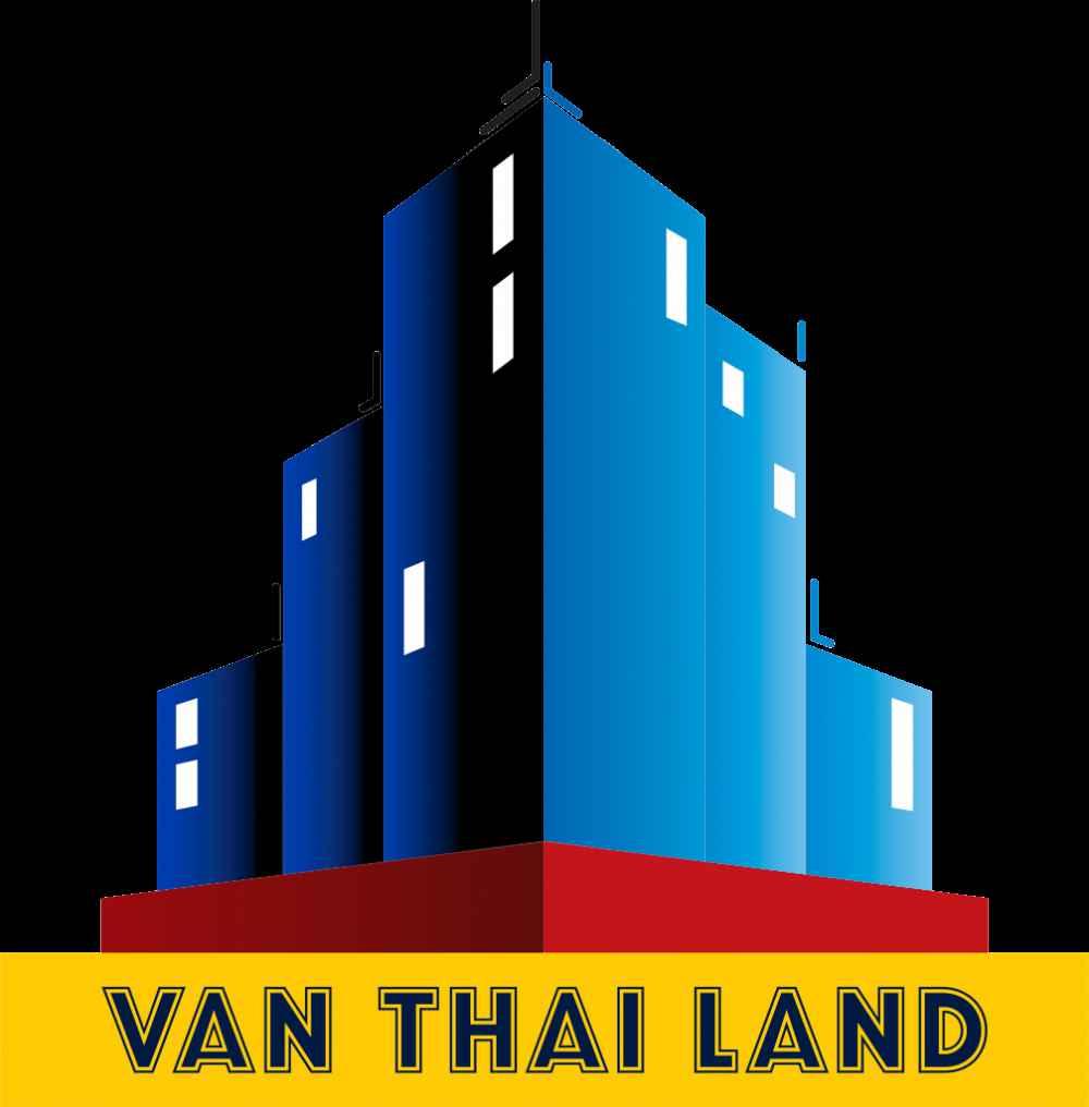 van thai land