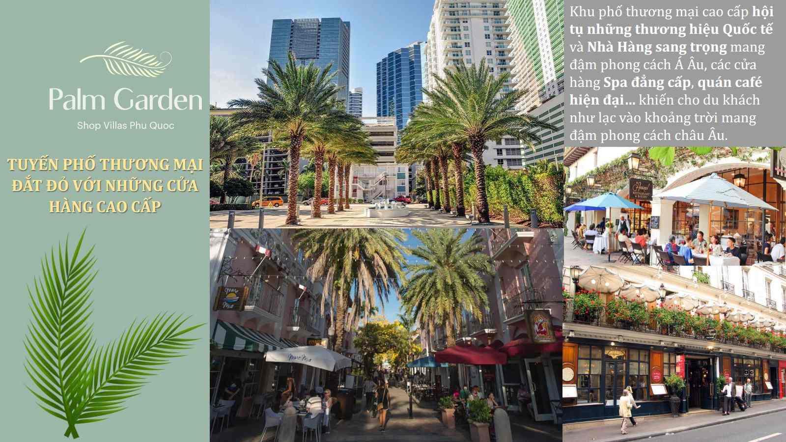 concept thiet ke palm garden phu quoc