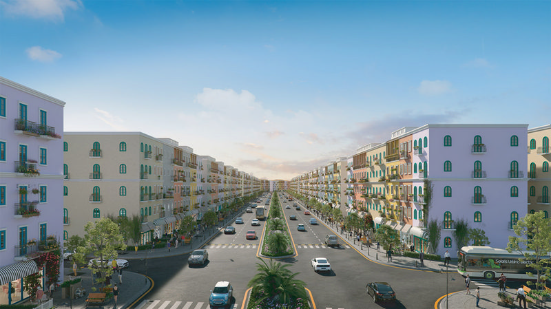 duong-36m-sun-grand-city-new-an-thoi