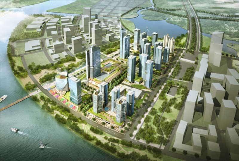 eco-smart-city-2