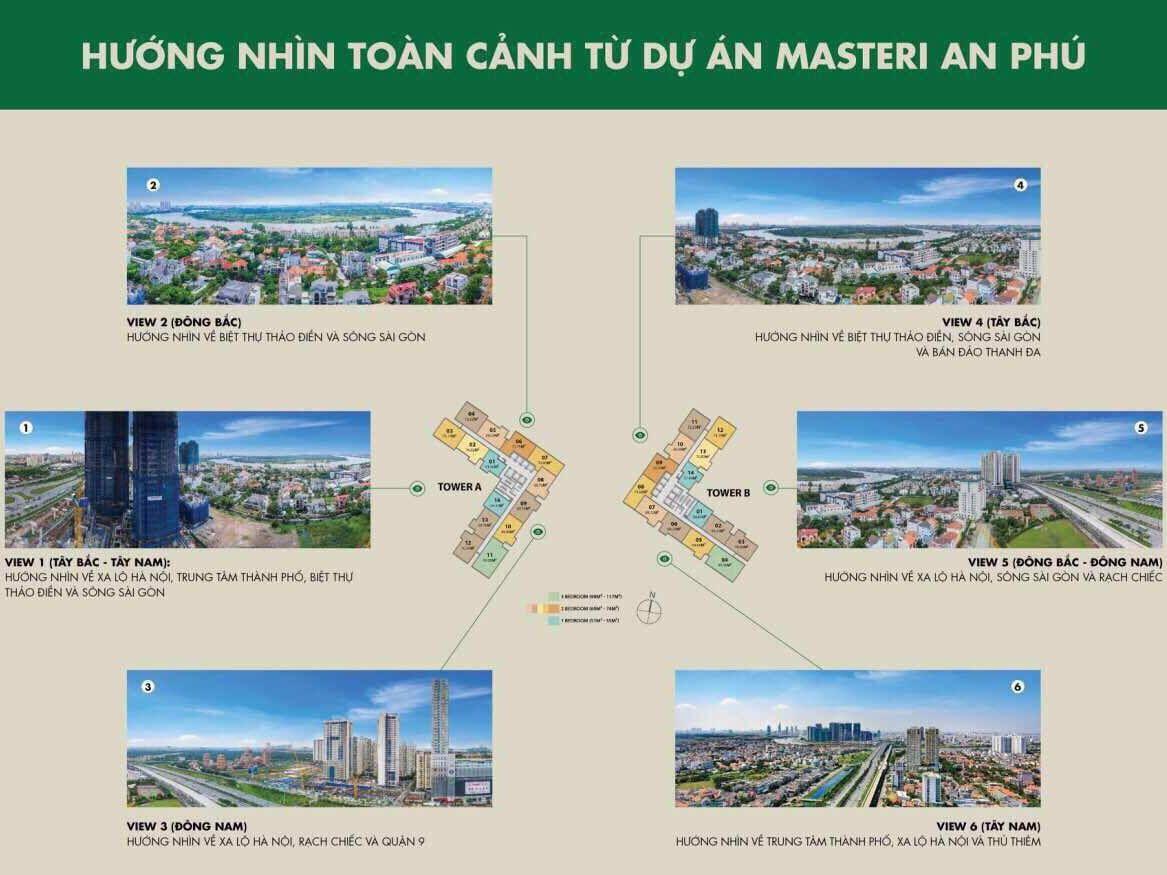 huong-view-masteri-an-phu