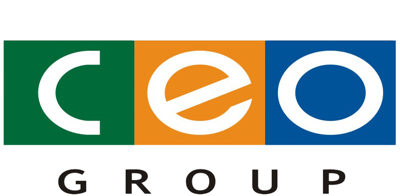 logo ceo group