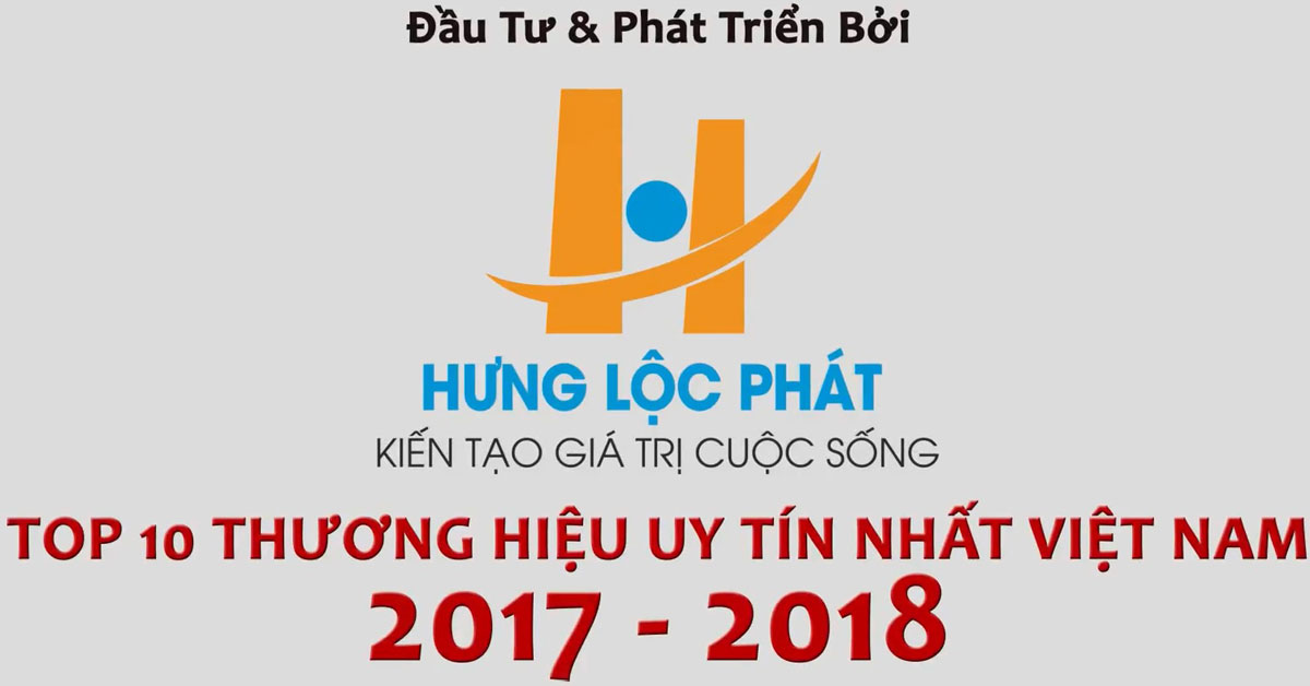 cong ty hung thinh