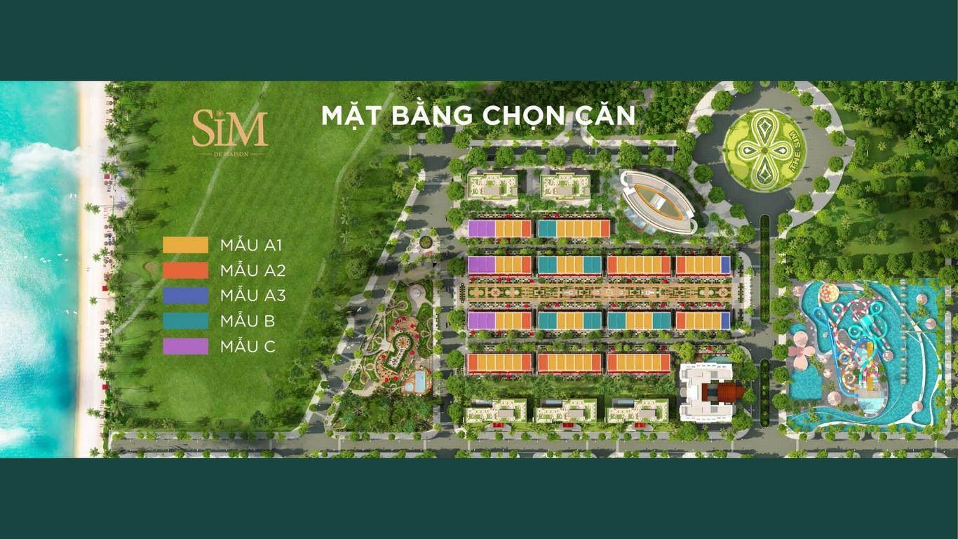 mat bang sim island phu quoc
