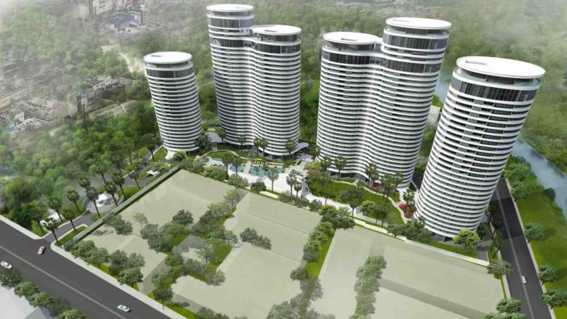phoi-canh-du-an-city-garden
