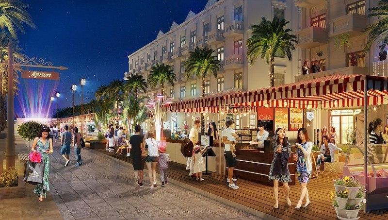 cho dem waterfront phu quoc