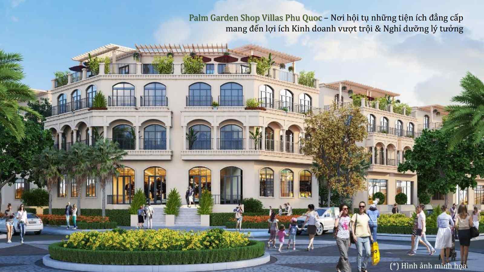 phoi-canh-palm-garden-shop-villas-phu-quoc