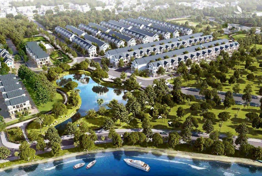 phoi canh du an park riverside