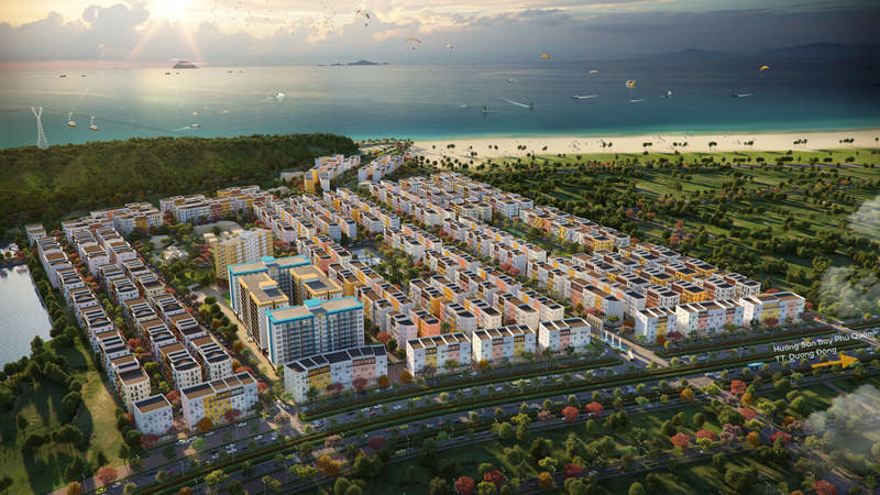 phoi-canh-tong-the-sun-grand-city-new-an-thoi-2