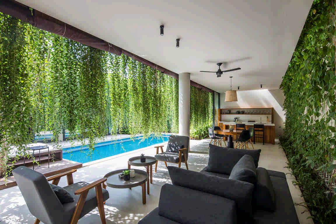 phoi-canh-wyndham-garden-phu-quoc2