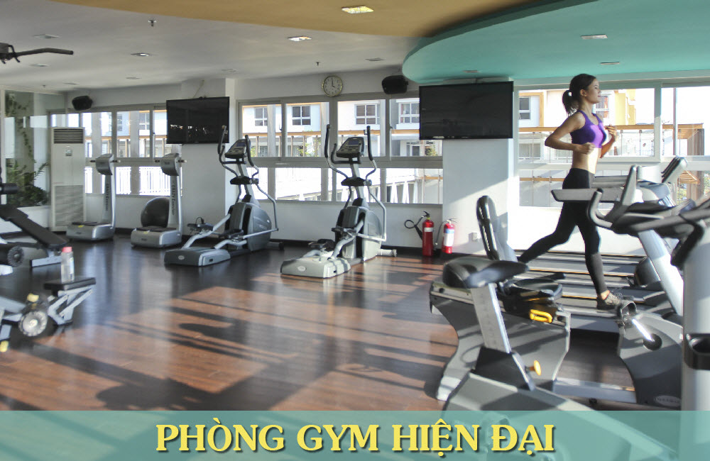 phong gym du an dragon hill 2