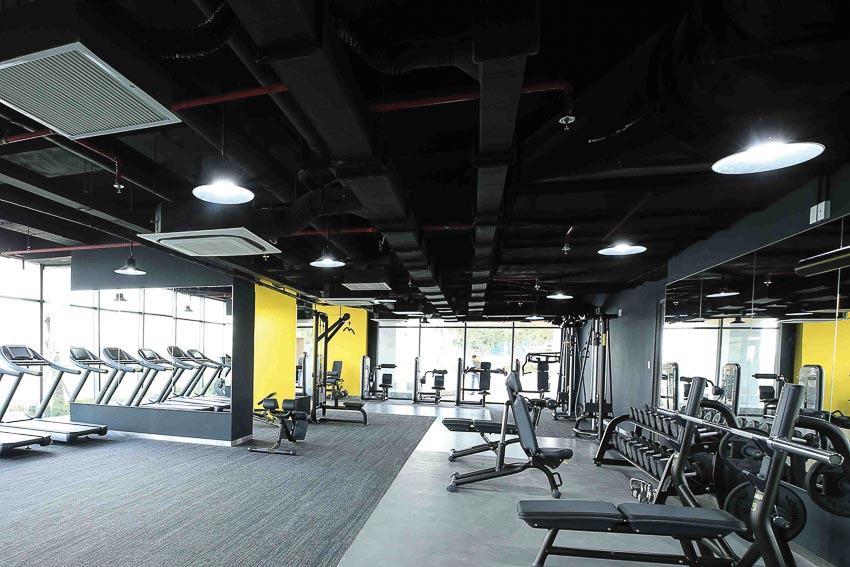 phong-tap-gym-gateway-thao-dien