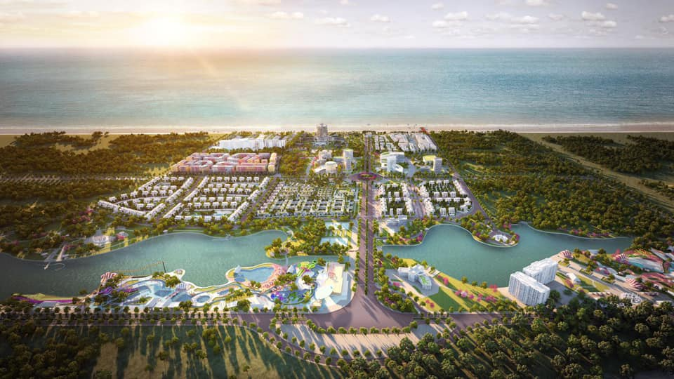 phu-quoc-marina-bim-group-bim-land
