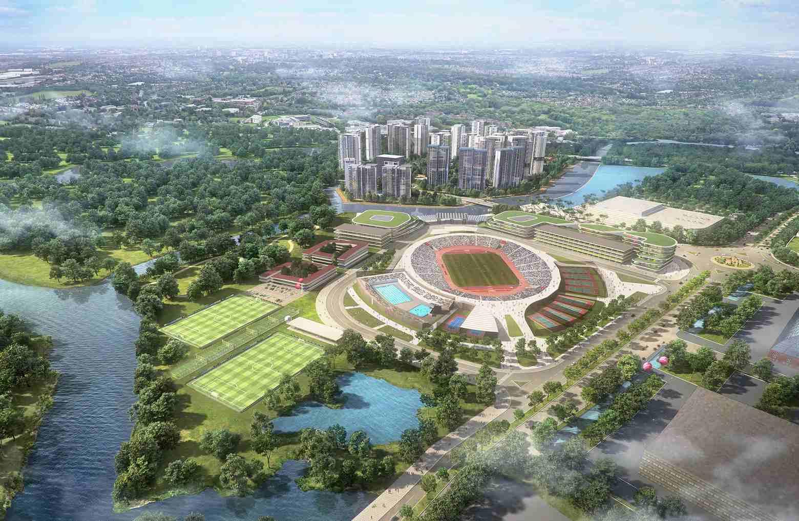 saigon-sports-city-keppel-land