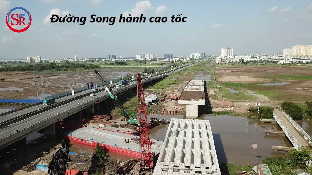 tien do song hanh
