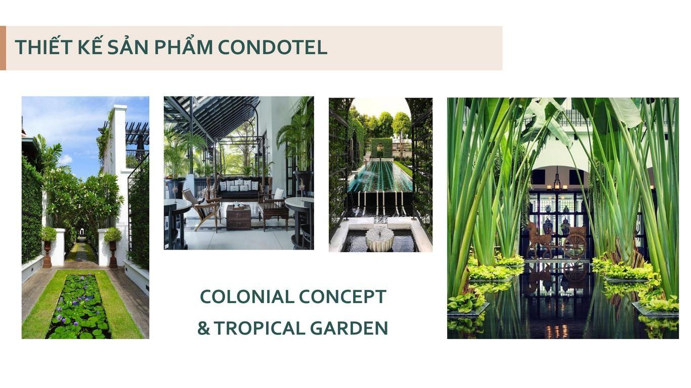 thiet ke condotel sim island phu quoc