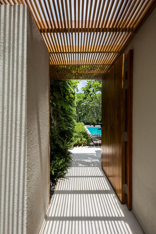 cong vao wyndham garden phu quoc