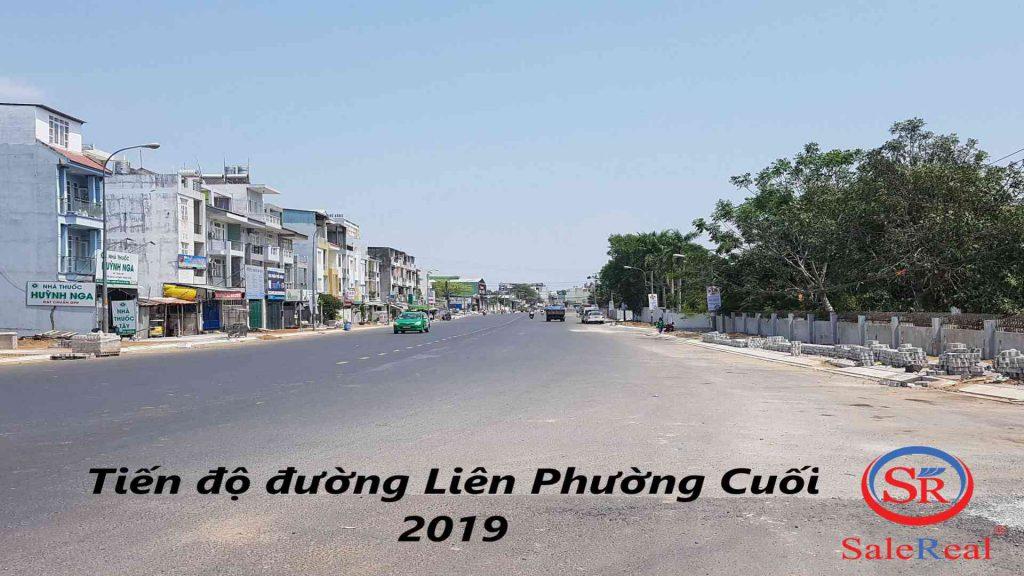duong lien phuong