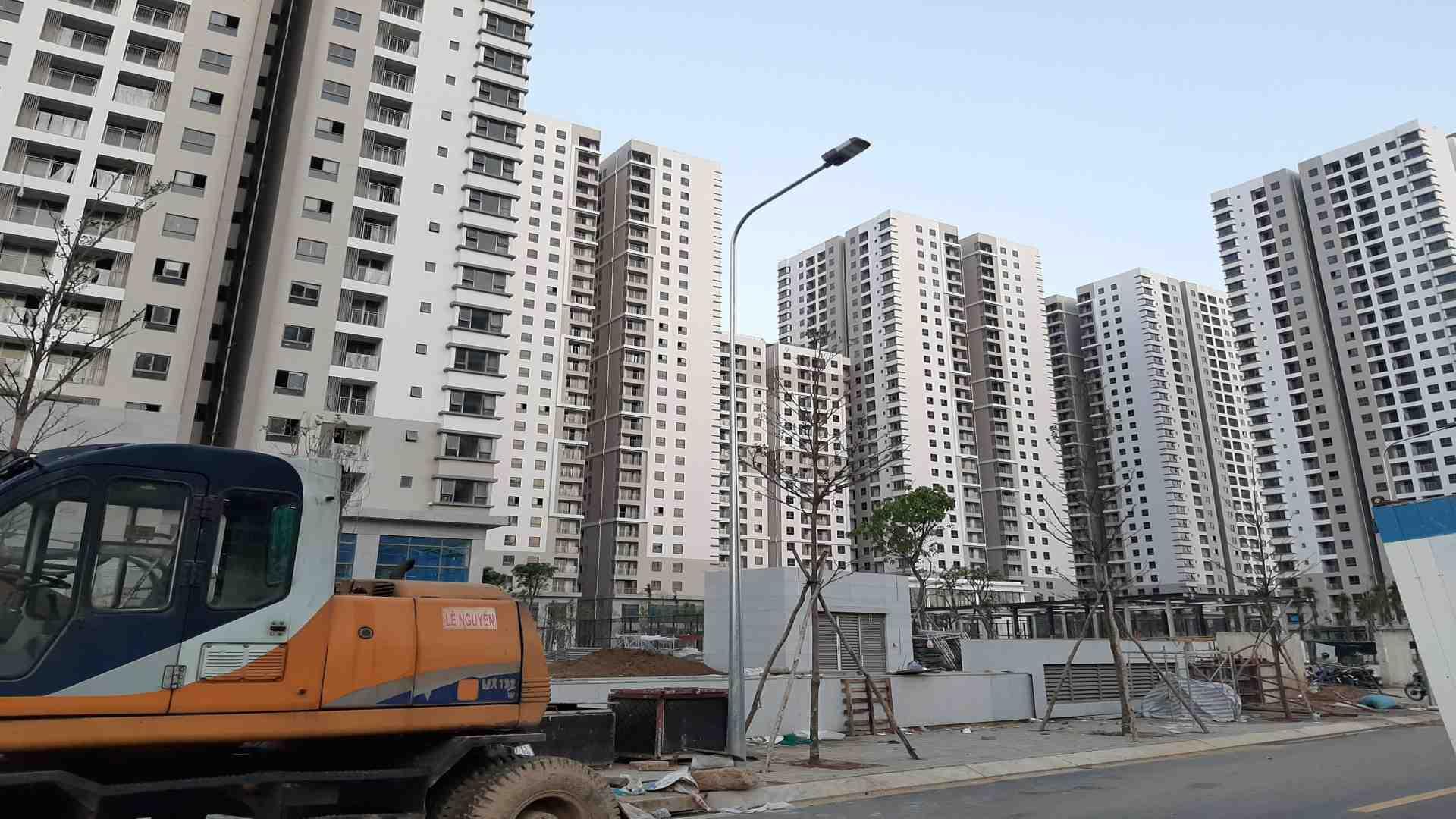 tien-do-xay-dung-du-an-sai-gon-south-residences