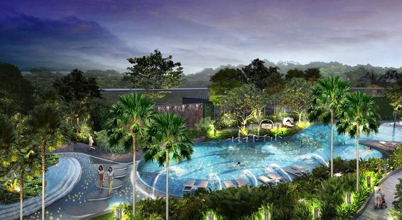tien-ich-palm-garden
