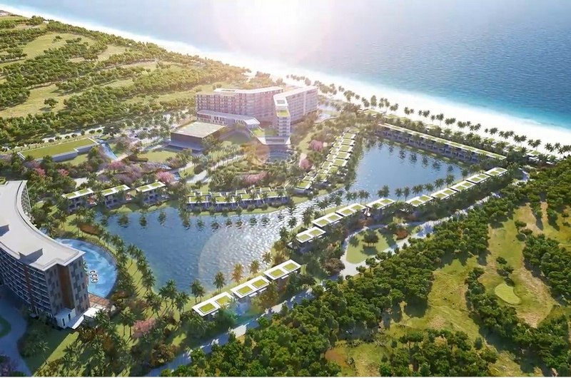 toan-canh-movenpick-resort-waverly-phu-quoc