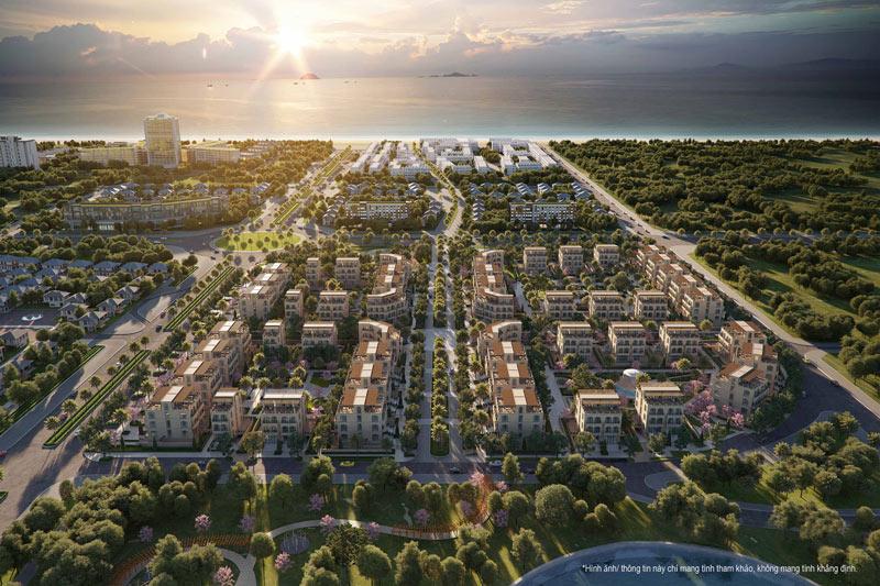 tong-quan-du-an-palm-garden-shop-villas-phu-quoc