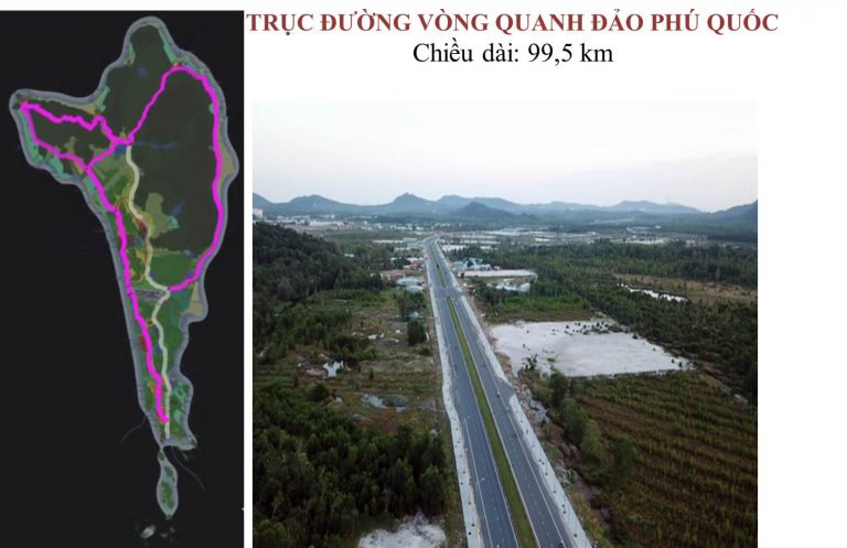 vong quanh dao phu quoc