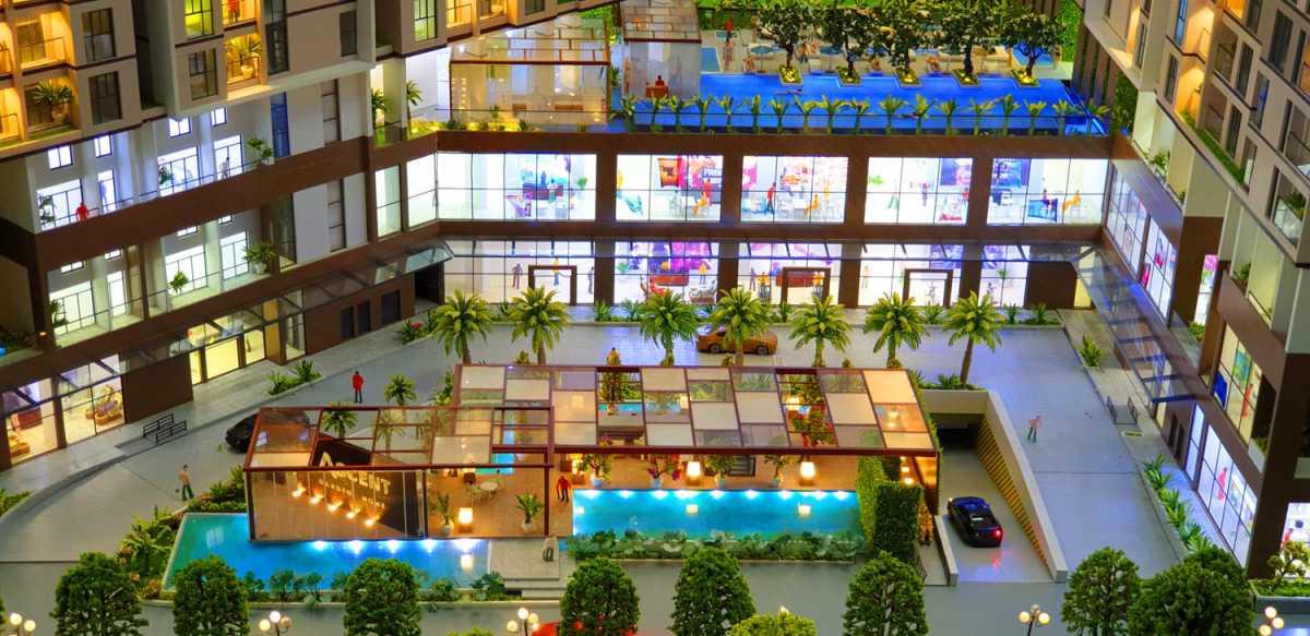 trung-tam-thuong-mai-ascent-garden-home
