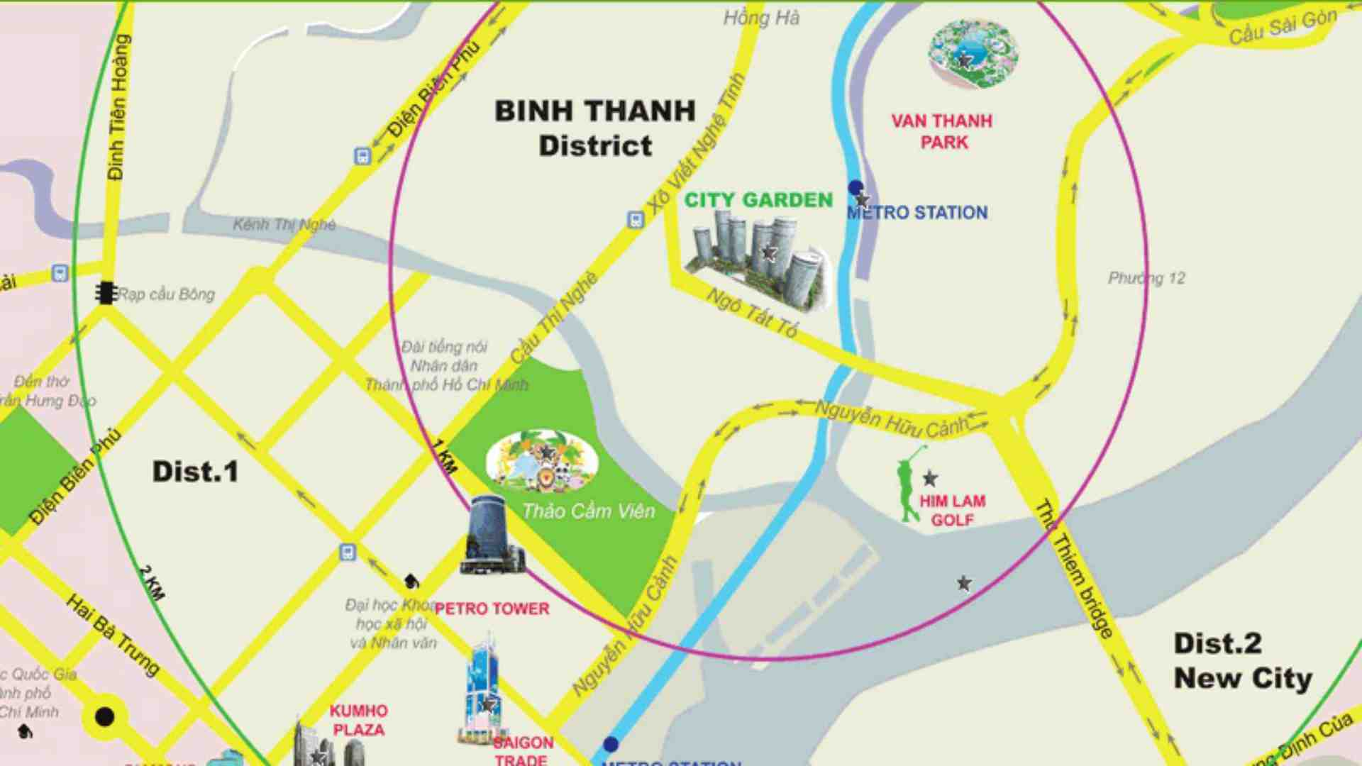 vi-tri-du-an-city-garden