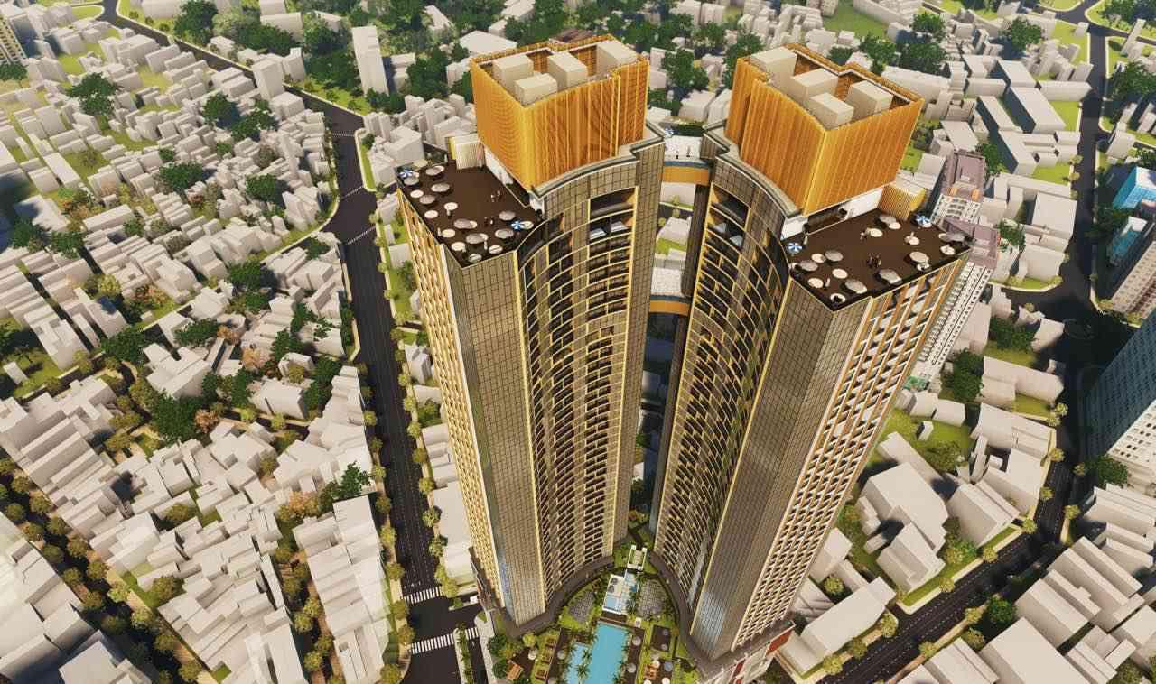view-tren-khong-du-an-alpha-city