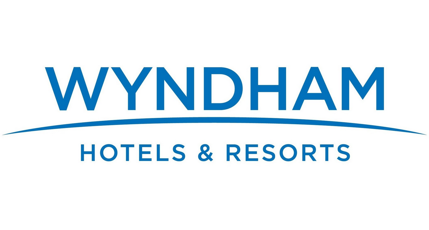 wyndham hotels & resort