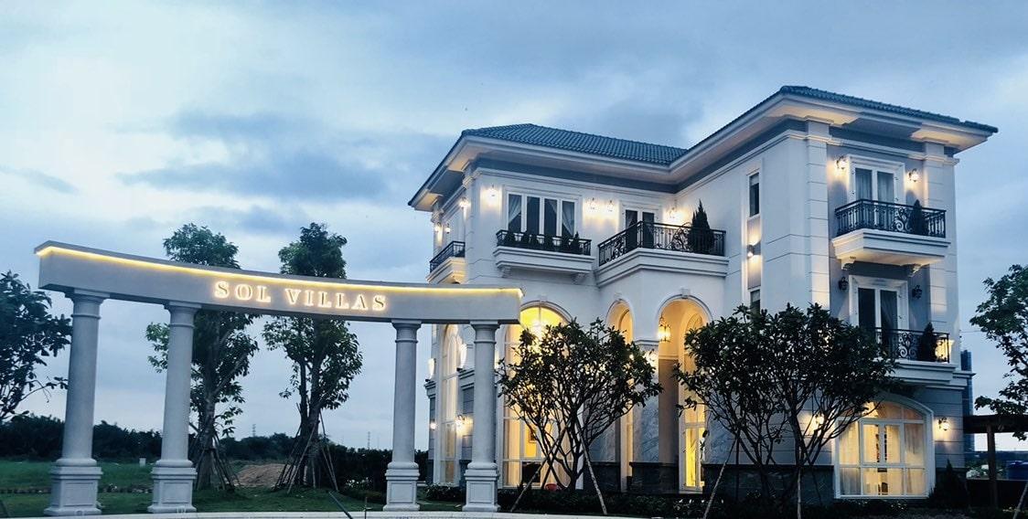 biet-thu-sol-villas