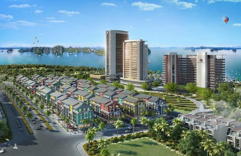 du-an-sonasea-van-don-harbor-city