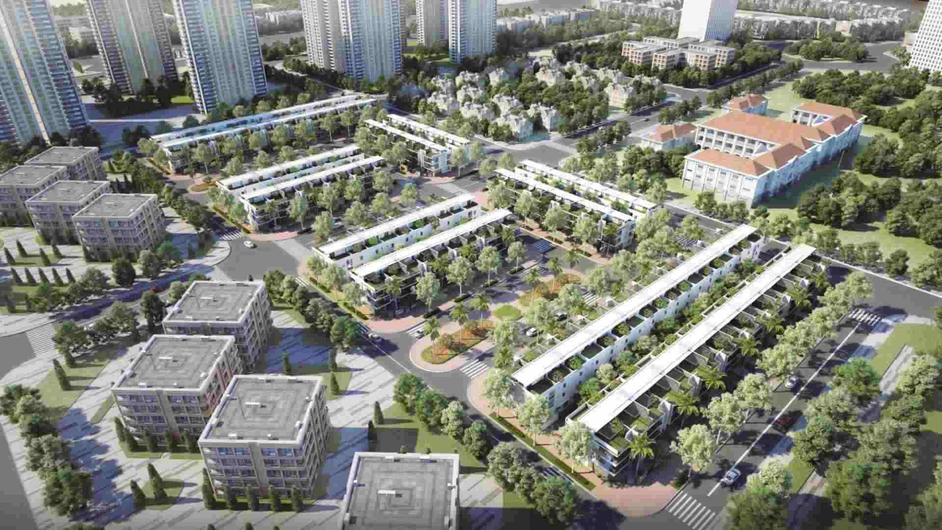 phoi-canh-du-an-an-phu-new-city
