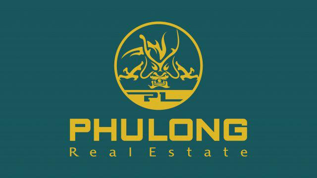 logo phu long