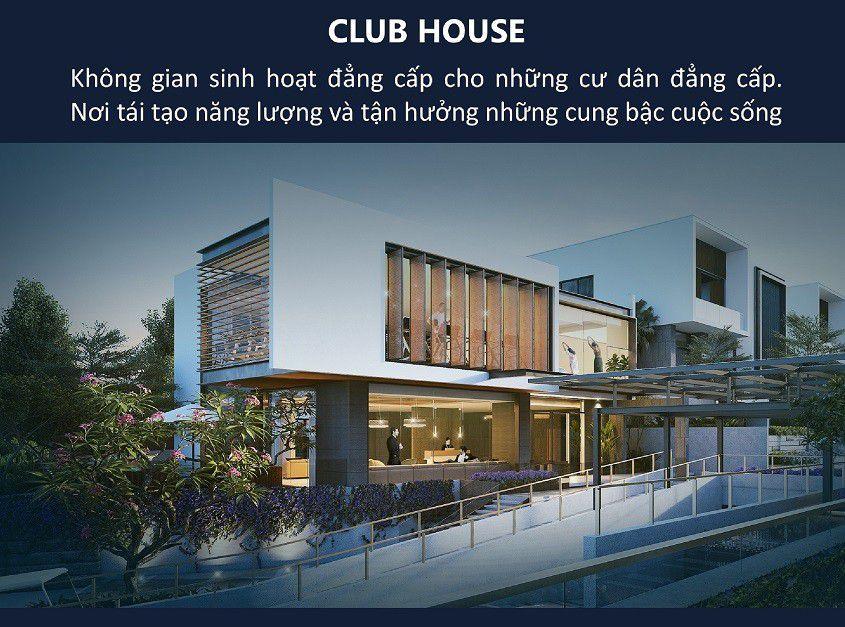 club house du an lancaster eden quan 2