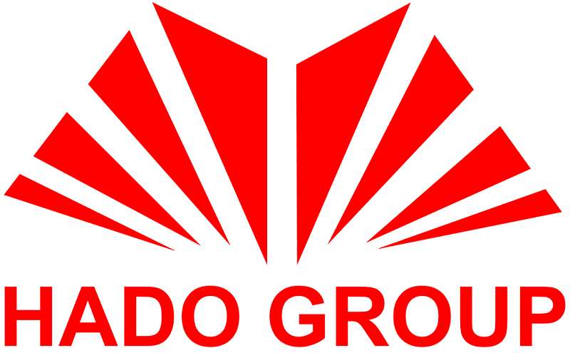 logo ha do group