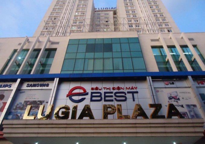 can ho lu gia plaza
