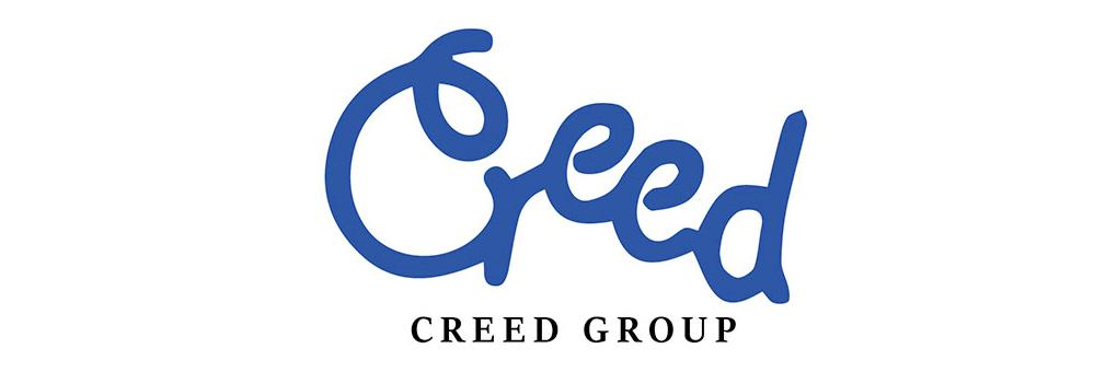 chu dau tu creed group