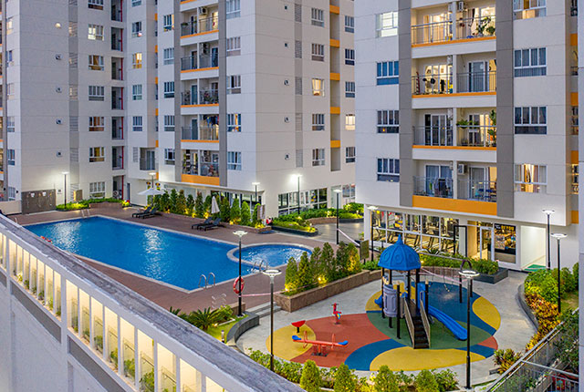 ho-boi-moonlight-residences