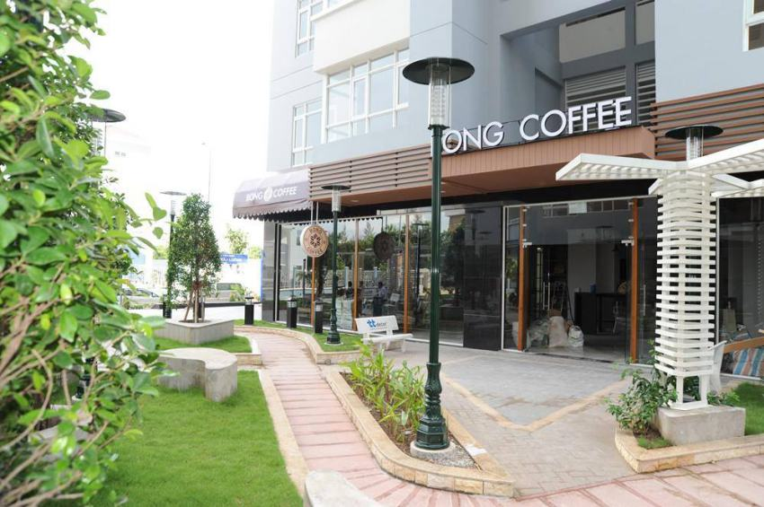 khu-cafe-tai-du-an-him-lam-cho-lon