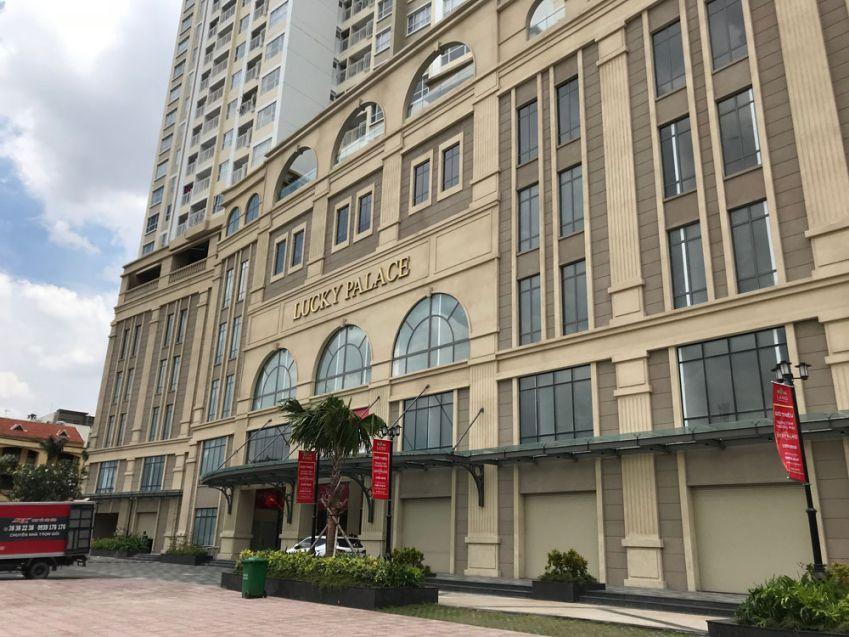 khu-thuong-mai-du-an-lucky-palace-quan-6