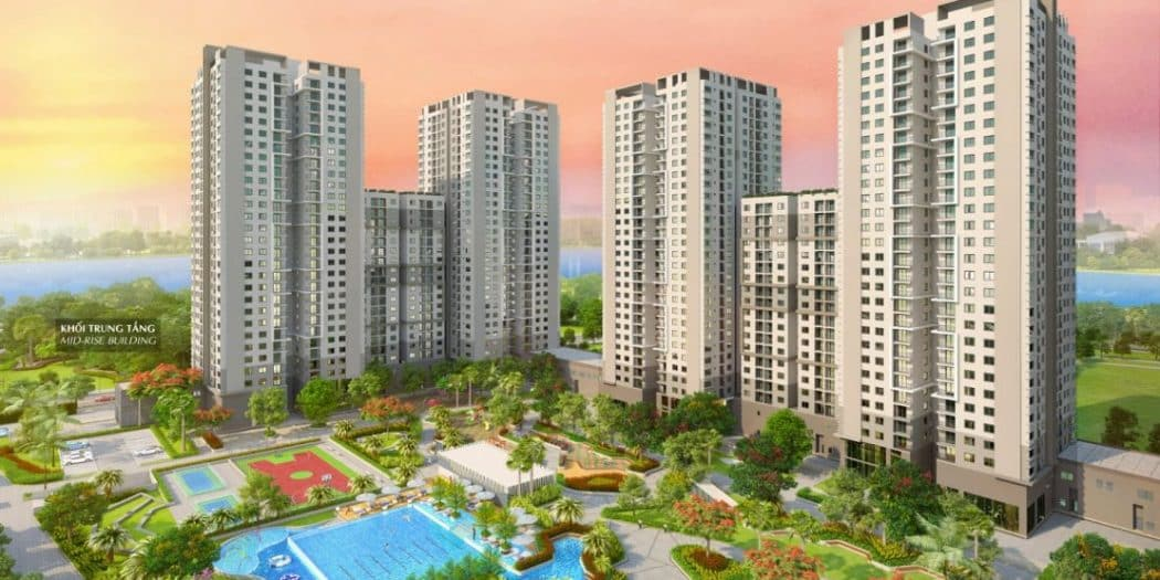 phoi-canh-lakeview-residences